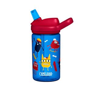 Eddy Kids Bottle 0.4