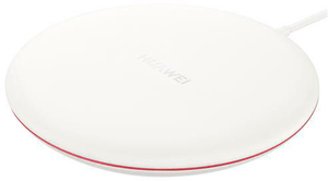 Universal Smartphone Qi-Charging 15W CP60 white