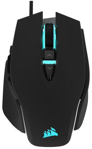 M65 RGB Elite