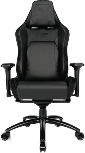 E-Sport Pro Gaming Chair 160537