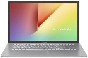 VivoBook 17 X712FA-AU192T