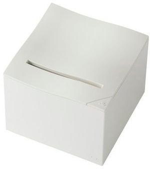 Imprimante pour feuillets adhésifs