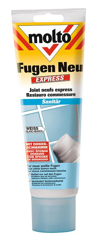 Joint neufs express