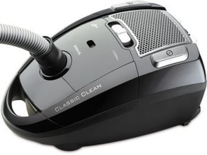 Staubsauger Classic Clean T6801