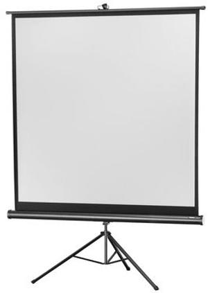 Eco Stativ 1:1 (158x158cm)