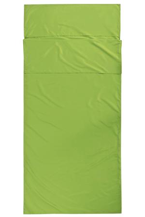 Schlafsackeinlage Baumwolle