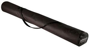 Softcase 219cm