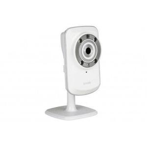DCS-932L Wirelss N Caméra de surveillance