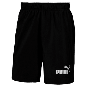 ESS Woven Shorts 5""
