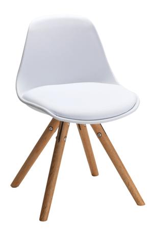 Tische Stuhle Bequem Online Bestellen Micasa Ch