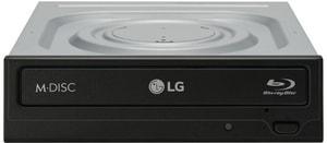 Blu-Ray-Brenner BDRW BH16NS55