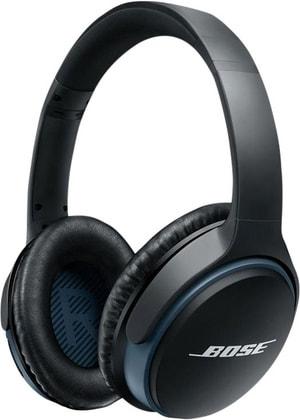 SoundLink AE Serie II - Schwarz