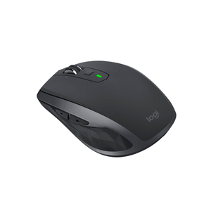 Mouse MX Anywhere 2S