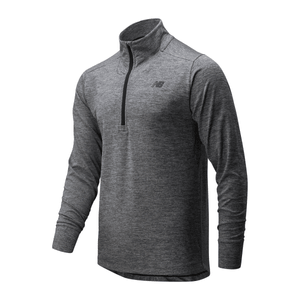 Fortitech Quarter Zip