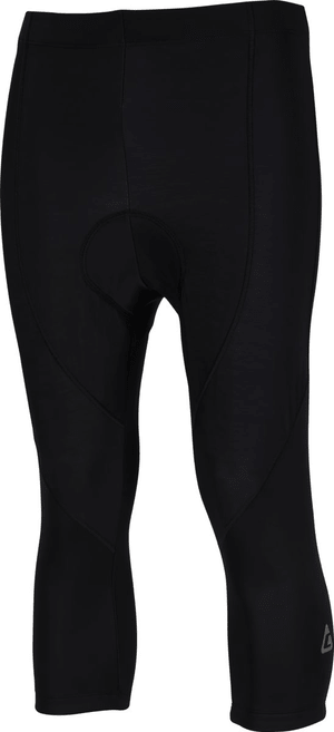 Herren-Bike-3/4-Tights