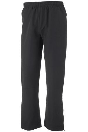 WOVEN PANT WILLY