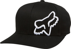 YOUTH FLEXFIT 45 HAT