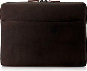 "Speectre Folio 13"" Sleeve"
