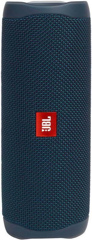 FLIP 5 - Ocean Blue