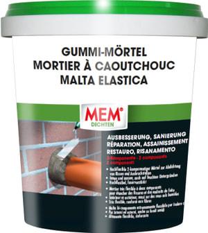 Malta elastica, 1 kg