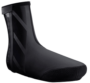 S1100X H2O Shoe Cover