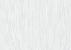 Feuilles autocollantes de décoration Whitewood