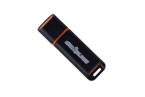 USB-Stick passion 8GB