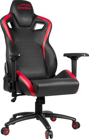 TAGOS XL Gaming Chair