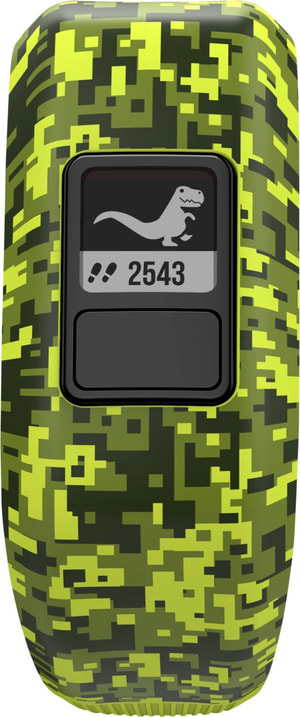 Vivofit Junior Digi Camo