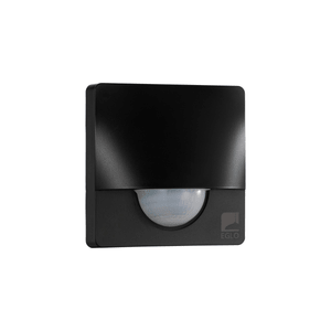 Sensor Detect ME 3 160° Schwarz