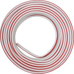 Câble pour hauteparleur