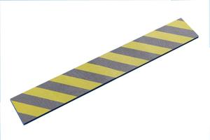 Schiuma protettiva universale 15 x 100 cm