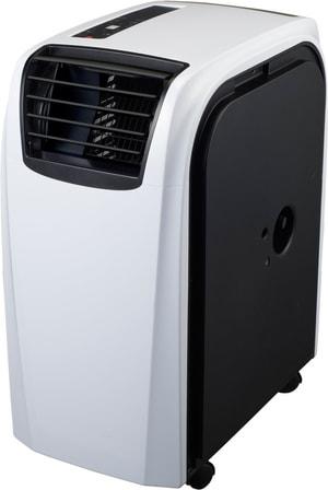 Klimagerät Levi