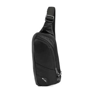 Vibe 150 sling pack