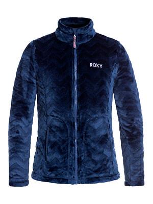 best service 252d4 7351a Jacken für Kinder online kaufen bei SportXX
