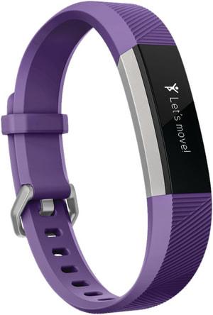 Ace Power Purple  pour les enfants