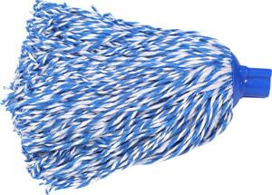 Profi Microfaser-Mopp