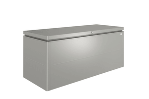 LoungeBox 200