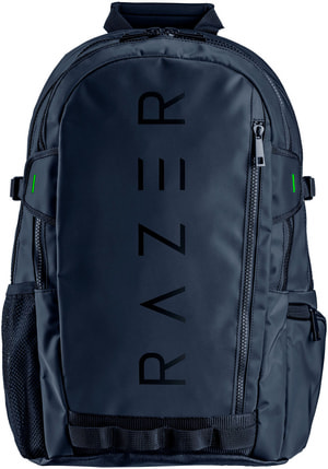 Rogue Backpack V2 15,6""