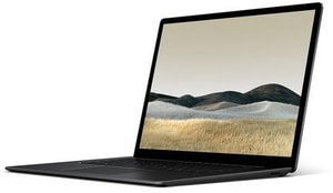 "Surface Laptop 3 15"" 8GB 256GB Business"