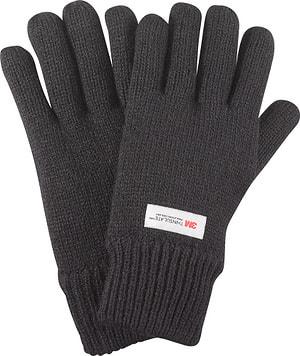 Unisex-Strickhandschuh