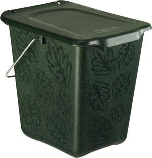 Secchio per compostaggio, 7 l
