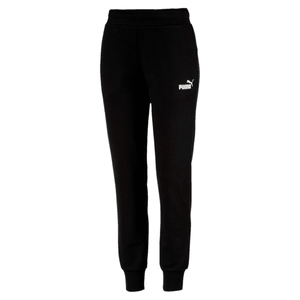 ESS Sweat Pants TR