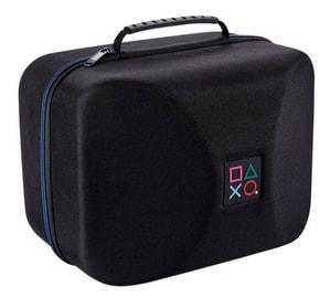PlayStation VR Transporttasche - PS4