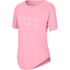Nike Dri-FIT Trophy Shirt