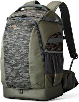 500 AW II camouflage