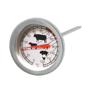 CLIMATE Thermomètre à roti
