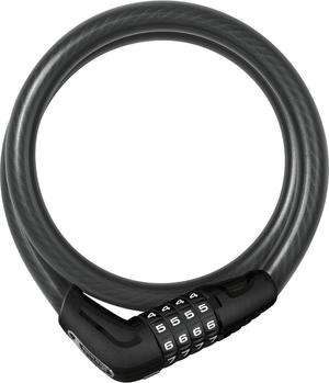 5412C/85/12 BK