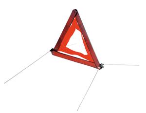"""Triangolo per infortuni """"Europa"""" Mini XS"""