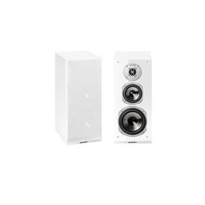 Argentum 530 (1 Paire) - Blanc